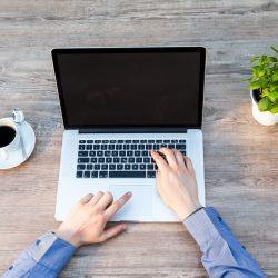 social media szkolenia i konsultacje