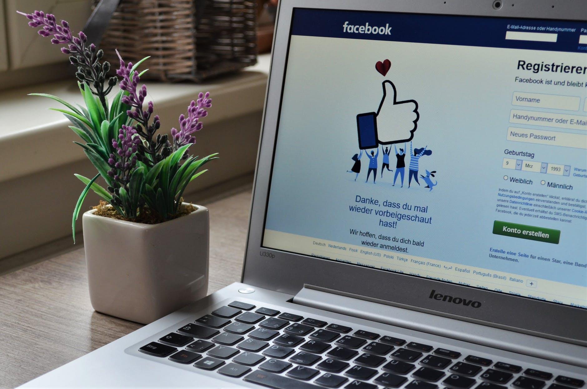 jak zdobyć fanów na facebooku