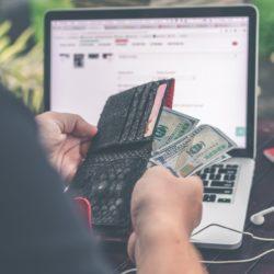 prowadzenie facebooka cena