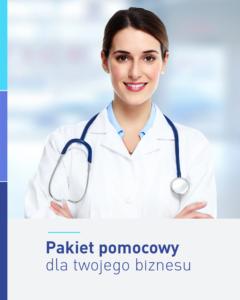 koronawirus prywatna medycyna kryzys
