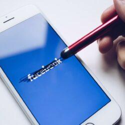 jak odzyskać dostęp do profilu prywatnego na Facebooku