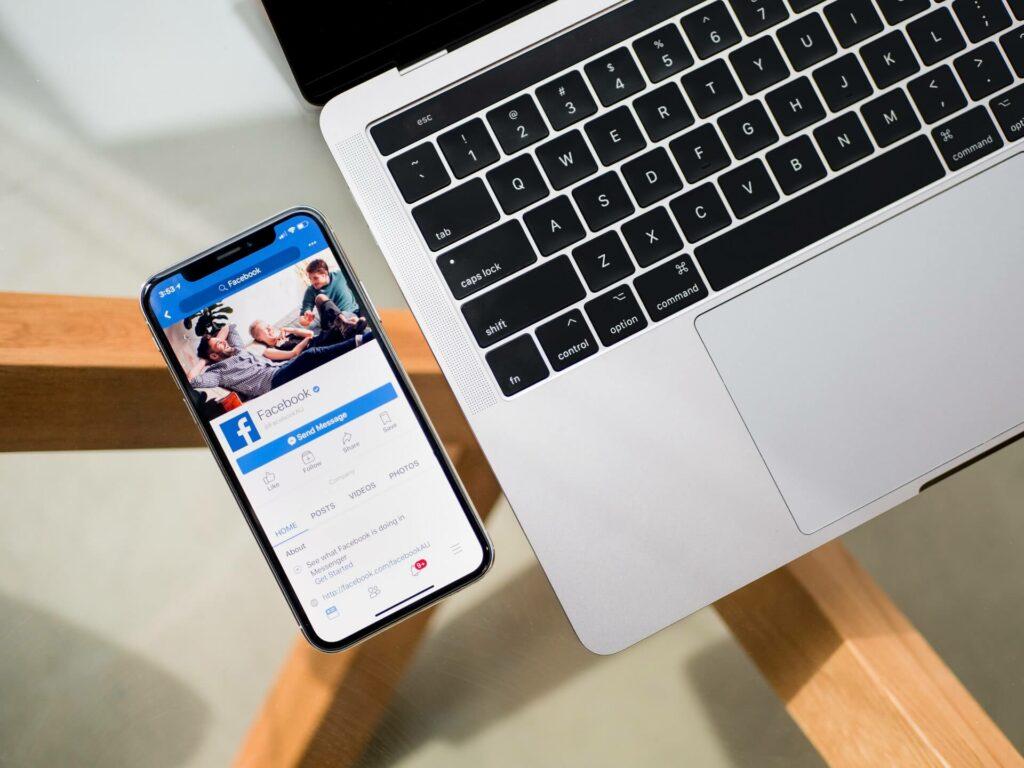 jak promować się za darmo na facebooku