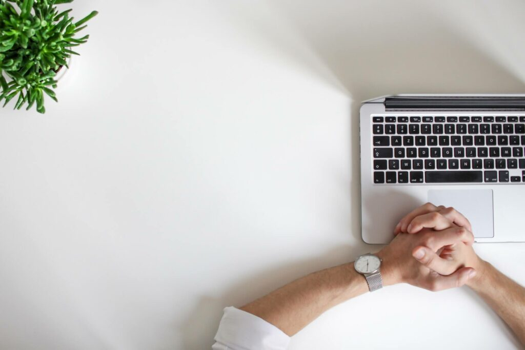 mentor marketing online