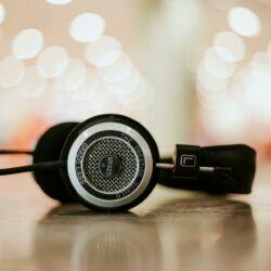 jak promować muzykę w internecie