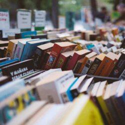 promowanie książki w internecie